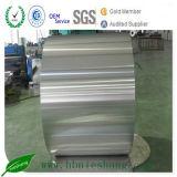 Aluminiumfolie-Isolierleitung für Klimaanlage,