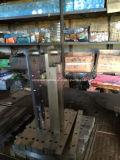 Verpackungsmaschine Dxj Serien-Karton-Heftklammer-nähende Maschinerie
