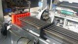 Máquina de tecelagem de Jlh9100 Lança Jato de ar para fibra de viscose