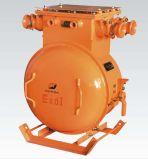 Взрывозащищенный добычи полезных ископаемых и внутренней безопасности вакуумных электромагнитных стартер (QJZ3)