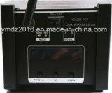 1024 drahtloses 2.4G Sender-Empfänger des Kanal-DMX