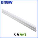 indicatore luminoso dell'asse della Tri-Prova IP65 LED di 60cm/120cm (3040)