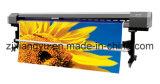 자동 접착 PVC 스티커 필름 (GL-AI020)를 인쇄하는 잉크 제트