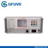 GF106 CT Testeur de PT