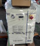 130W-300W金属及び非金属のための高いレーザー力のカッター