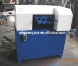 Pneumatico residuo che ricicla le macchine per polvere di gomma