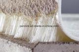 membrana impermeable auta-adhesivo del HDPE de los materiales de construcción de 1.5m m para el sótano
