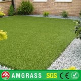 紫外線Resistent Landscaping Artificial TurfおよびSynthetic Grass (AMFT424-25D)