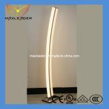 2014 neue LED dekorative LED Schreibtisch-Lampe der Schreibtisch-Lampen-