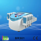 200MW Cool Lipolaser Fast Body Shape for Belly