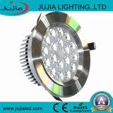 12W Plafonnier LED fabriqués en Chine