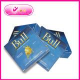 Punktiertes Condoms Pictures mit Soem Service