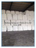 Andydrous 98% Poeder van het Chloride van het Calcium voor ijs-Smelting de Smelting van /Snow/de Boring van de Olie