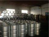 preço de fábrica 99,5% Metil Carbinol MIBC de isobutilo