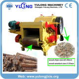 2-4T/H Wood Chipping Machine (PX35-160)