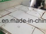 Centro de maquinagem CNC excelente ferramenta de metal Factory Dlm-48ap