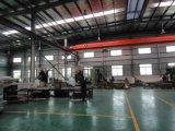 Machine automatique de fabrication de cas (LY-M4)