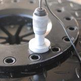 De hydraulische Plooiende Machine van de Noot van de Montage