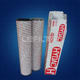 de Hydraulische Filter van de Olie 2600r005econ2 Hydac