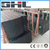 Macchina di vetro d'isolamento di sigillamento di fabbricazione della Cina per la parete divisoria
