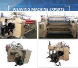 Jlh740綿の医学のガーゼの包帯の編む空気ジェット機の織機機械