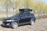 New 2018 SUV 4X4 Shares Because Camp-site Roof Dirty Signal Tents for