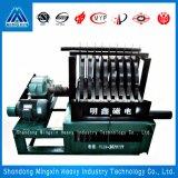 Rckw Taliling Reclaimer / Reciclador / Máquina de Recuperação para Tailing