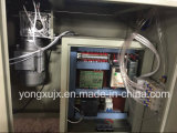 Automatisches Plastikcup, das Maschine, Plastikcup-Kostenzähler (YXDS, zählt)