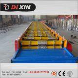 Macchinario della pressa delle mattonelle di pavimento d'acciaio della piattaforma del cuscinetto del pavimento della costruzione