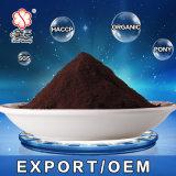 Heißes Verkaufs-Knoblauch-Schwarzes mit Hight Qualität 900g