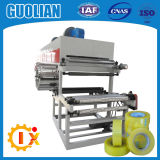 Gl-1000b beste verkaufenverpackungs-Miniband-Maschine