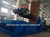 Máquina de embalaje del coche automático (YDT-400)