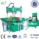 El precio bajo la pavimentación de máquina de fabricación de ladrillos (YC1500)