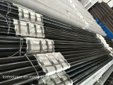 Tubo d'acciaio senza giunte dello scambiatore di calore di ASTM A192