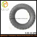De Band/China die van de Tractor van het Werk van de Landbouw van China R1 5.00-14 Band Tyretractor bewerken