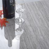 На заводе деревянной смотреть 600X1200 полированной плиткой полы из фарфора (JA820)