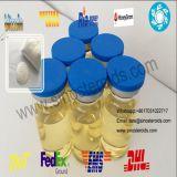 Injecteerbaar vervolg 250 Mg/ml Poeder met Uitstekende kwaliteit voor Verkoop