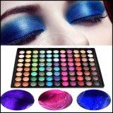 Pigmento cosmético de la perla del colorante del sombreador de ojos del grado