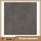 De hete Tegel van de Vloer van het Rustieke Porselein van de Ruwe Oppervlakte van het Bouwmateriaal van de Verkoop Matte (HT60012)