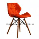 Meilleur Prix Eames chaise papillon