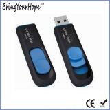 Конструкция Adata УФ128 C008 флэш-накопитель USB (XH-USB-114)