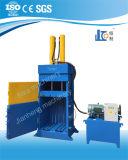 Máquina de la prensa Vmd100-11070 para la paja y el papel usado
