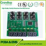 Assemblea della scheda del PWB di alta qualità per il fornitore della barra chiara del LED