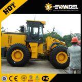 Qualität Liugong Clg856 5 Tonnen-Rad-Ladevorrichtung