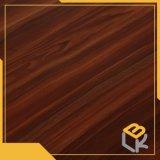 El grano de arce papel decorativo para muebles cubriendo