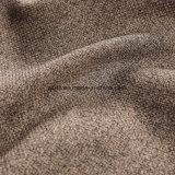 100%полиэстер постельное белье из тончайшего диван обивка текстильная ткань для оптовых