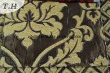 Polsterung-Chenille-Sofa-und Möbel-Gewebe
