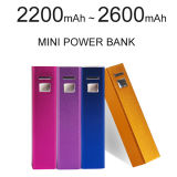 Mini Mobile Portable Power Bank