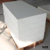 [بويلدينغ متريل] يلوّن صفح أكريليكيّ 300 [12مّ] سطح صلبة (180117)