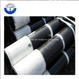 Tubulação da embalagem J55/K55/N80/N80q/P110 sem emenda
